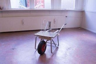mobilechair